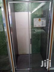 Shower Cubicles | Plumbing & Water Supply for sale in Nairobi, Nairobi Central