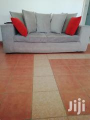 7 Seater Couch | Furniture for sale in Kisumu, Central Kisumu
