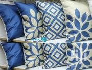 Classic Throw Pillows | Home Accessories for sale in Nairobi, Nairobi Central