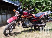 Haojue HJ150-11A 2015 Red | Motorcycles & Scooters for sale in Mombasa, Bamburi