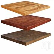 Table Tops Wooden/Marble/Stone/Granite/Plastic/Laminated From | Building Materials for sale in Nairobi, Parklands/Highridge