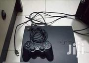Ps3 Sony Playstation | Video Game Consoles for sale in Nandi, Kapsabet