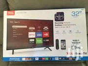 "Selling 24"" DIGITAL TV @10,500 