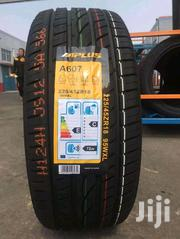 225/45R18 Aplus Tyre | Vehicle Parts & Accessories for sale in Nairobi, Nairobi Central