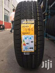 225/65R17 Aplus Tyre | Vehicle Parts & Accessories for sale in Nairobi, Nairobi Central
