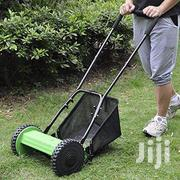 Manual Lawn Mower | Garden for sale in Nairobi, Nairobi Central