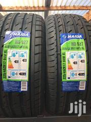 225/45/17 Haida Tyres Is Made In China | Vehicle Parts & Accessories for sale in Nairobi, Nairobi Central