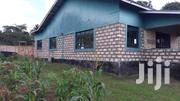 Kwale ,Diani Bungalow | Houses & Apartments For Sale for sale in Nyeri, Kamakwa/Mukaro