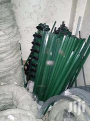 Accessories For Electric Fencing | Manufacturing Equipment for sale in Nairobi, Nairobi Central