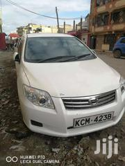 Axio Car For Hire | Automotive Services for sale in Nairobi, Umoja II