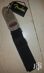 Guitar Strap | Musical Instruments for sale in Nairobi, Nairobi Central