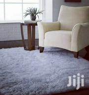 7*8 Soft Fluffy Carpet | Home Accessories for sale in Nairobi, Kahawa West