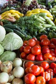 Farm Fresh Fruits And Vegetables | Meals & Drinks for sale in Nairobi, Nairobi Central