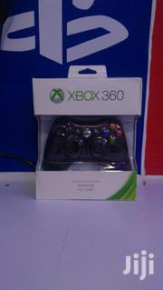 Xbox 360 Wireless Pads New | Video Game Consoles for sale in Nairobi, Nairobi Central
