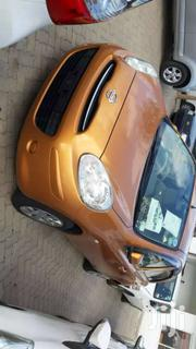 Gold New March | Cars for sale in Mombasa, Majengo