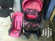 Baby Stroller And Car Seat | Prams & Strollers for sale in Kilifi, Mtwapa