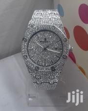 Iced Original Watches | Watches for sale in Nairobi, Nairobi Central