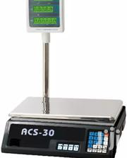 New 30kgs Digital Weighing Scales | Store Equipment for sale in Nairobi, Nairobi Central