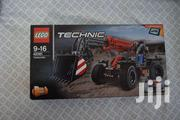 Lego Technic | Toys for sale in Mombasa, Bamburi