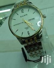 Classy Watches | Watches for sale in Nairobi, Nairobi Central