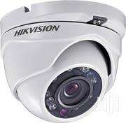 CCTV Installation | Security & Surveillance for sale in Nairobi, Kilimani