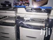Stable Kyocera Km 2050 Photocopier Printer Scanner | Computer Accessories  for sale in Nairobi, Nairobi Central