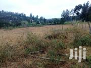1/4 Plot For Sale | Land & Plots For Sale for sale in Kajiado, Ngong