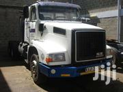 Last Mile SGR Or Break Down Truck | Trucks & Trailers for sale in Nairobi, Embakasi