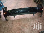 Vanguard Bumper In Stock | Vehicle Parts & Accessories for sale in Nairobi, Nairobi Central