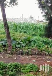 Two Plots For Sale | Land & Plots For Sale for sale in Nakuru, Kiamaina