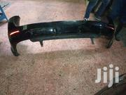 Vanguard Bumper | Vehicle Parts & Accessories for sale in Nairobi, Nairobi Central