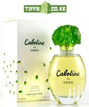 CABOTINE DE GRES FOR WOMEN – EAU DE TOILETTE, 100ML | Skin Care for sale in Nairobi, Nairobi Central