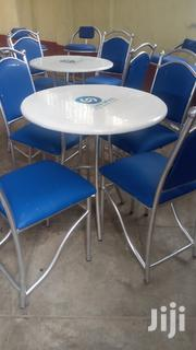 Hotel Seat And Tables   Furniture for sale in Nairobi, Nairobi Central