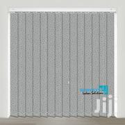 Vertical Office Blinds | Home Accessories for sale in Nairobi, Nairobi Central