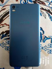 Tecno R7 16 GB Gray | Mobile Phones for sale in Nairobi, Karen