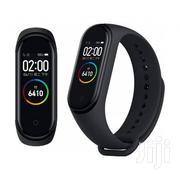 Xiaomi Mi Band 4 Brand New And Sealed In A Shop With Warranty | Accessories for Mobile Phones & Tablets for sale in Nairobi, Nairobi Central