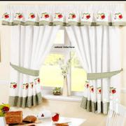New Kitchen Curtains | Home Accessories for sale in Nairobi, Embakasi