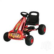 Raleigh Zero G Go Kart | Toys for sale in Nakuru, Nakuru East