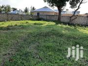 Vacant Plot 80 By 80 In Bamburi-fisheries For Sale | Land & Plots For Sale for sale in Mombasa, Bamburi