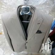 Blazers Available From Size 44 To 64 | Clothing for sale in Nairobi, Nairobi Central
