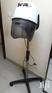 Standing Hair Dryer | Salon Equipment for sale in Mombasa, Tudor