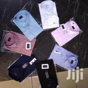 Slim Fit Shirts Available | Clothing for sale in Nairobi, Nairobi Central