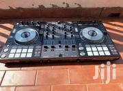 Hire Pioneer DDJ SX3 DJ Controller For Hire | Audio & Music Equipment for sale in Nairobi, Nairobi Central