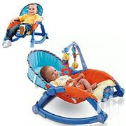 Newborn To Toddler Baby Rocker | Baby Care for sale in Nakuru, Nakuru East