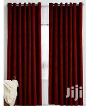 Curtains To Match Your Beautiful Home. | Home Accessories for sale in Nairobi, Pangani