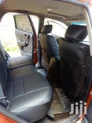 Comfortable Leather Car Seat Covers   Vehicle Parts & Accessories for sale in Nairobi, Embakasi