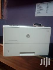 HP M506dn F2A69A On Quick Sale | Computer Accessories  for sale in Nakuru, London
