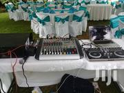 DJ | Party, Catering & Event Services for sale in Nairobi, Nairobi Central