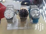 Classy Watches   Watches for sale in Nairobi, Nairobi Central