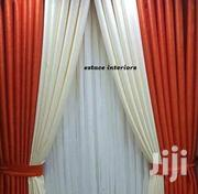 Elegant Curtains | Home Accessories for sale in Nairobi, Riruta